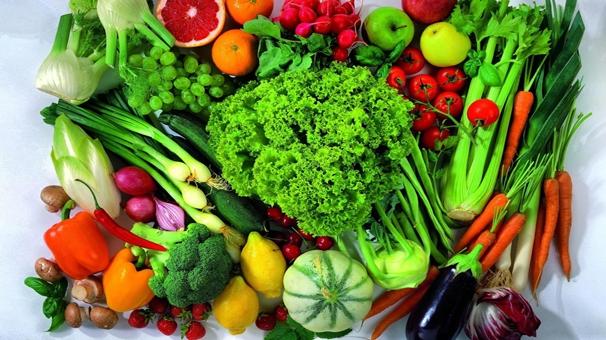 ۱۰ حقیقت شگفت انگیز درباره سبزیجات/ تاپ نیوز