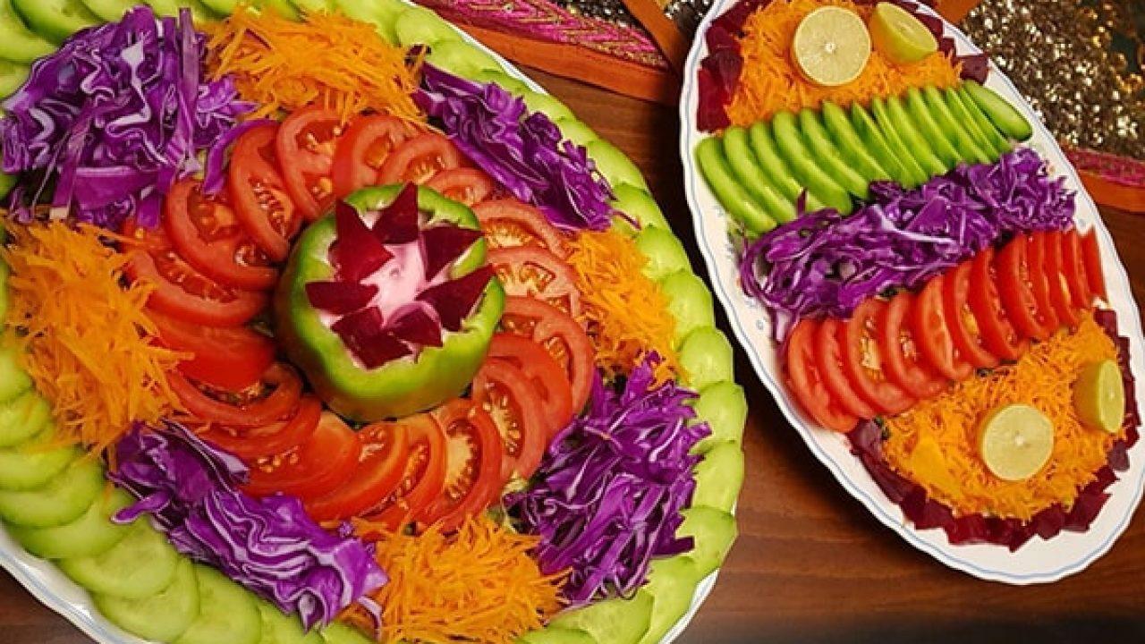 کدام غذا برای سلامت بدن مفیدتر است؟