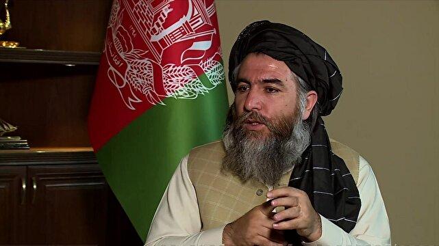 شورای امنیت افغانستان: هیچ شواهدی مبنی بر قطع روابط طالبان با القاعده وجود ندارد