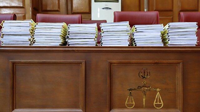 کارنامه یک ساله مجتمع رسیدگی به مفاسد اقتصادی/ صرف 66000 دقیقه برای پرونده مفسدان مالی