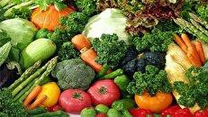 ۱۰ حقیقت شگفت انگیز درباره سبزیجات