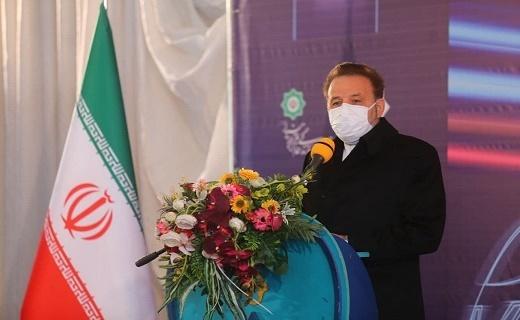 فشار حداکثری به ملت و دولت ایران شکست خورد
