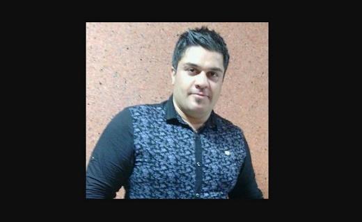 درگذشت قهرمان گیلانی بوکس کشور بر اثر ابتلا به کرونا