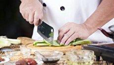 خطرات مشاهده زیاد برنامههای آشپزی برای سلامتی
