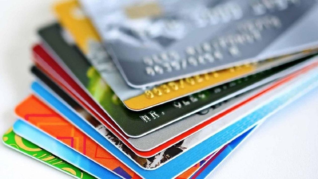 با عواقب خطرناک اجاره کارت بانکی آشنا شویم + فیلم