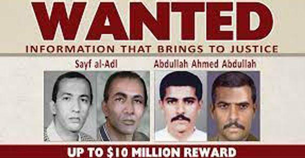 سیف العدل کیست؟ هر آنچه که در مورد رهبر جدید و بسیار خطرناک القاعده میدانیم