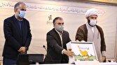 باشگاه خبرنگاران -وضعیت صنعت اسباببازی در ایران و جهان چگونه است؟
