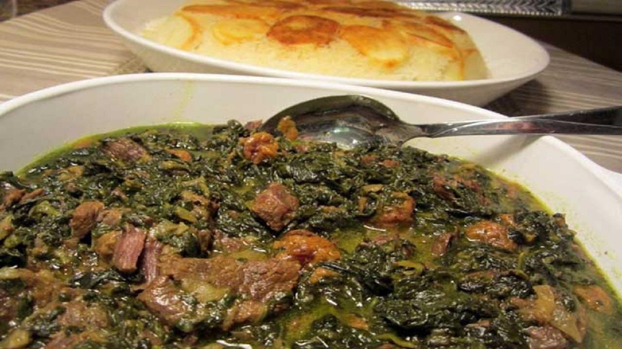 آموزش آشپزی؛ از کباب اصیل یزدی و کوفته بادمجان کبابی تا کیک مخصوص روز پدر بدون نیاز به فر + تصاویر