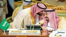 وحشت آمریکا از خشونتهای محمد بن سلمان