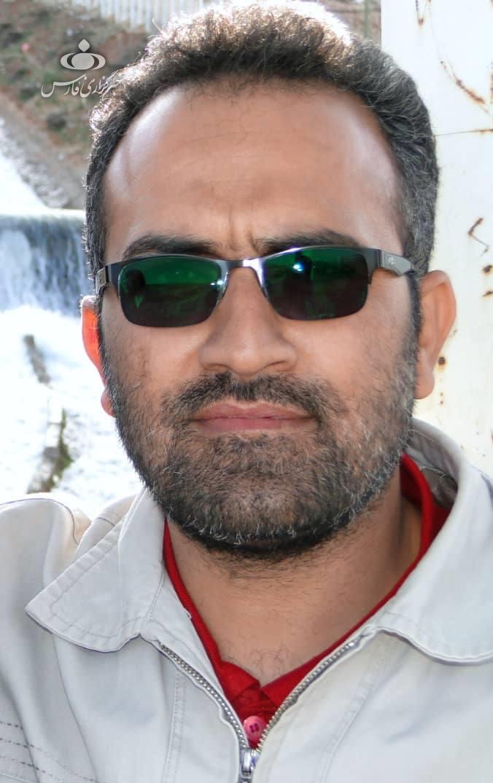 روایت سردار سلیمانی از شهادت یک مدافع حرم