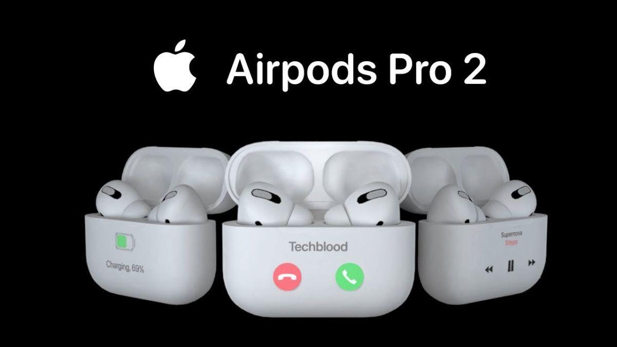 محصولات جدید اپل برای سال ۲۰۲۱
