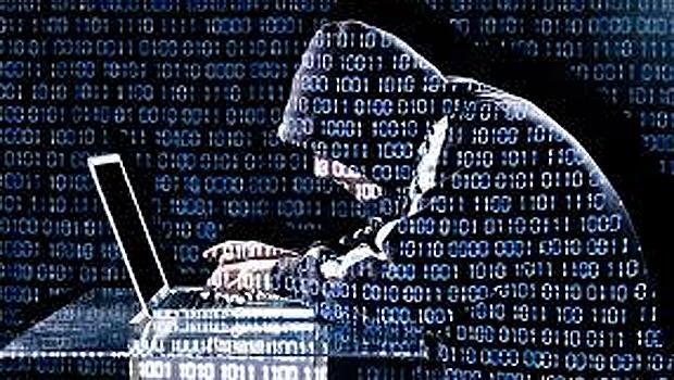 افزایش سه برابری جرائم سایبری در ایام شیوع کرونا