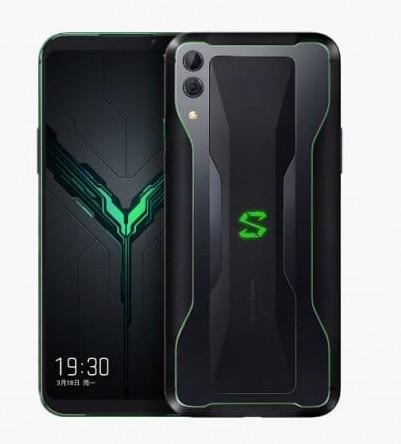 بهترین گوشیهای هوشمند مخصوص بازی موجود در بازار ایران + تصاویر