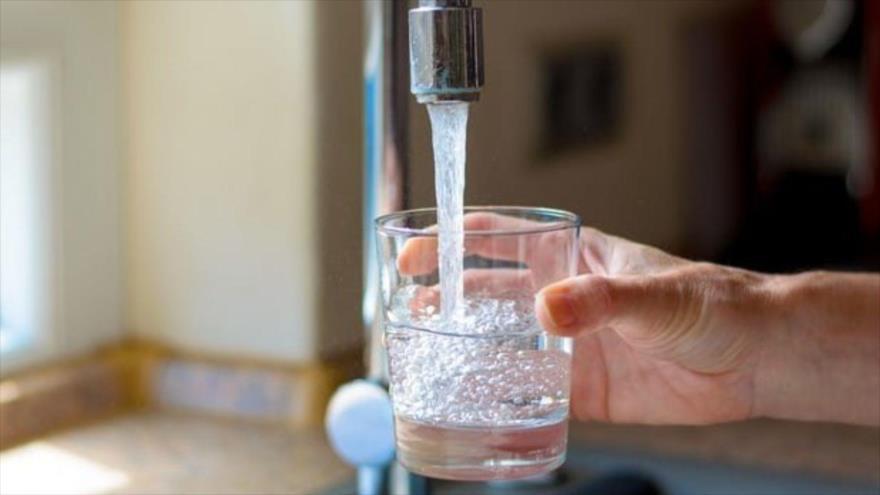 انتقال ویروس کرونا از طریق آب شرب