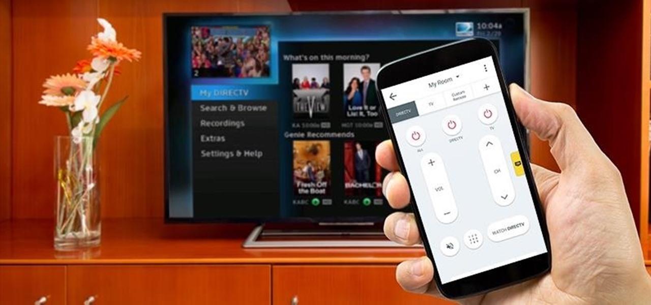۸ روش ساده و مفید برای استفاده از گوشیهای هوشمند قدیمی /// گزارش