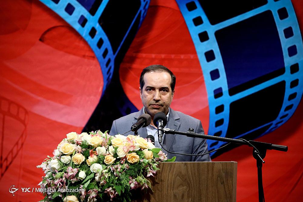 t اقدامات سازمان سینمایی در روزهای شیوع کرونا و مشکلات سینمای ایران