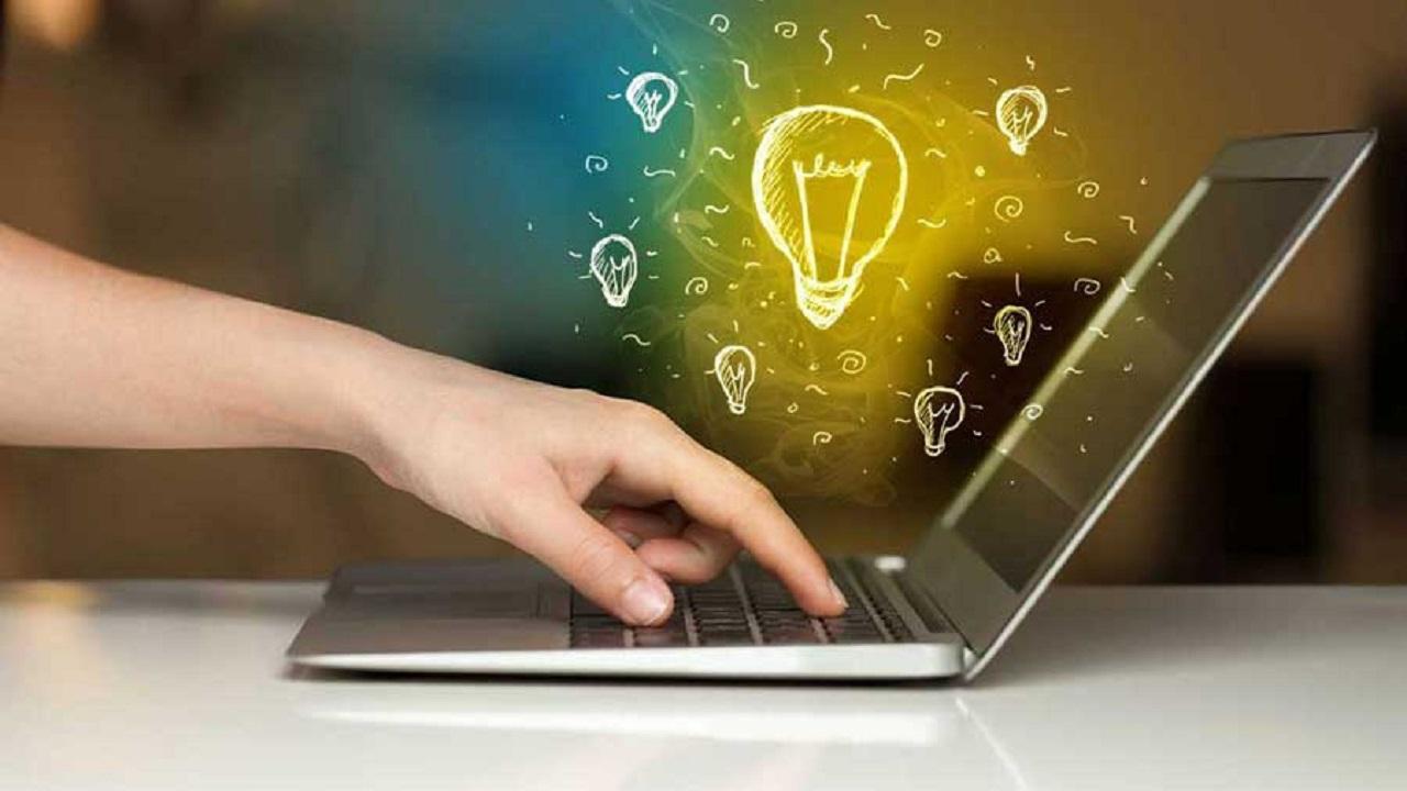 آموزش مجازی، فرصت یادگیری را افزایش داد