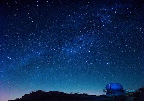 ستارههای انجمن نجوم خاموش اند// نجوم بی رصدخانه سمنان//نجوم بی رصد خانه میشود؟