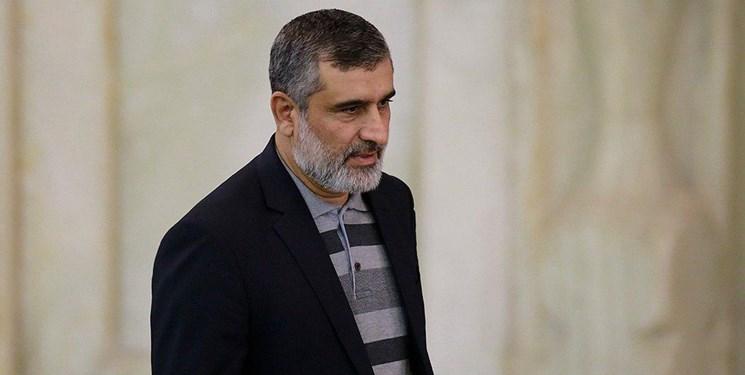 تکرار یک سناریو/ پشت پرده شایعه شهادت فرماندهان ایرانی چیست؟