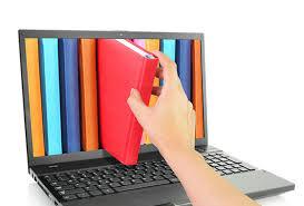 آموزش مجازی خطر درگیری کودکان و نوجوانان با آسیبهای اجتماعی در فضای مجازی را افزایش داده است