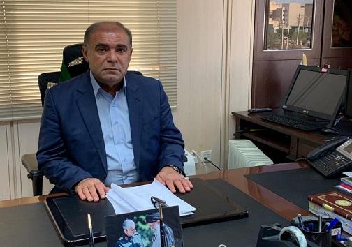 فکر و اراده ایرانی، خودکفایی در صنعت حفاری