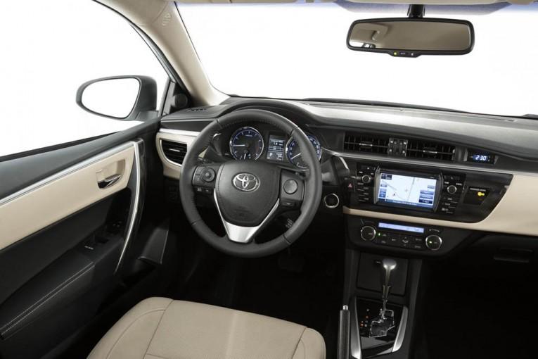 پرفروش ترین خودرو جهان را بشناسید