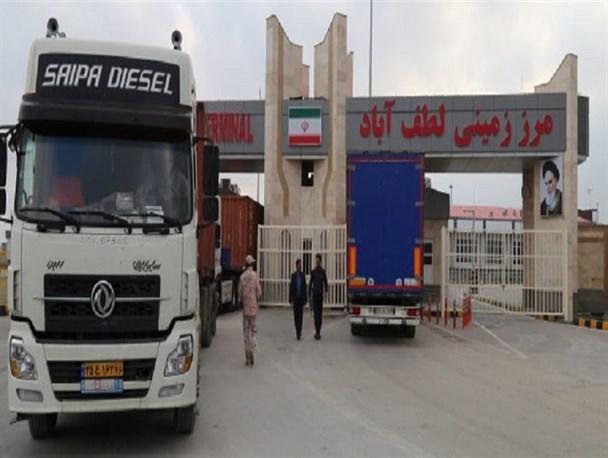مشکلات ترانزیت به ترکمنستان چطور حل خواهد شد؟
