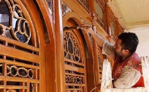 خسارت ۴۰۰ میلیارد تومانی کرونا به گردشگری نصف جهان/آغاز به کار هتلهای استان