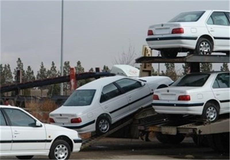 حکایت بی پایان گزارشهای تفحص مجلس از صنعت خودرو/قوه قضائیه این بار با متخلفان خودرو چه برخوردی می کند؟