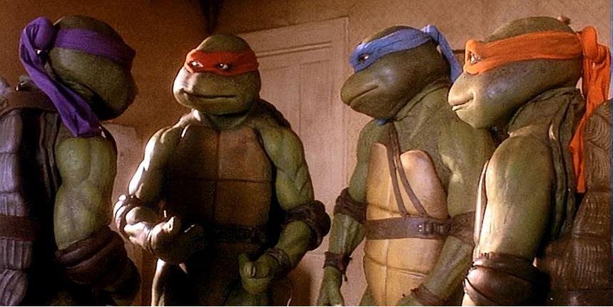 لباسهای ناراحت کنندهای که بازیگران مجبور بودند بپوشند/ آموزش جیم کری توسط سازمان سیا