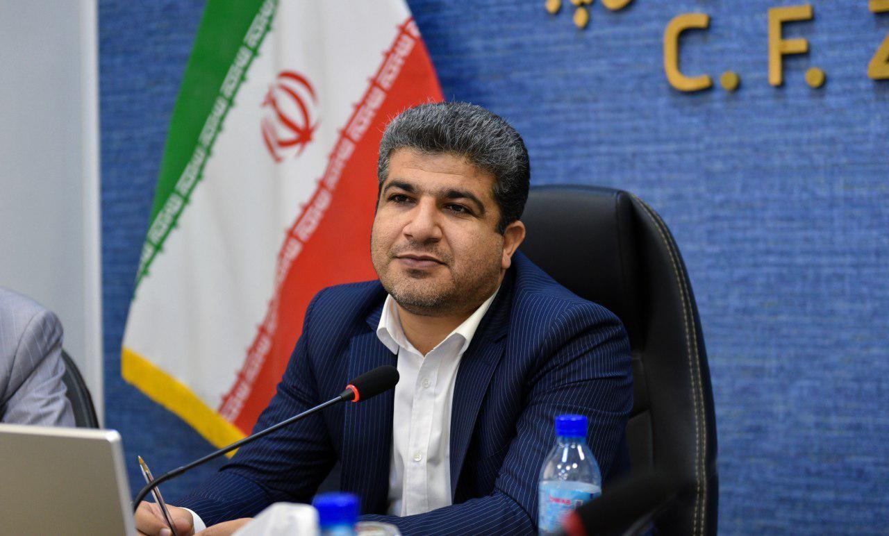 منطقه آزاد چابهار تنها منطقه اقیانوسی ایران در مسیر توسعه