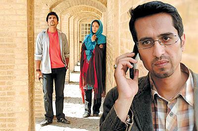 مروری بر سریالهای ماندگار تلویزیون در ماه مهمانی خدا/ کدام کارگردان رکورددار ساخت سریال رمضانی است؟