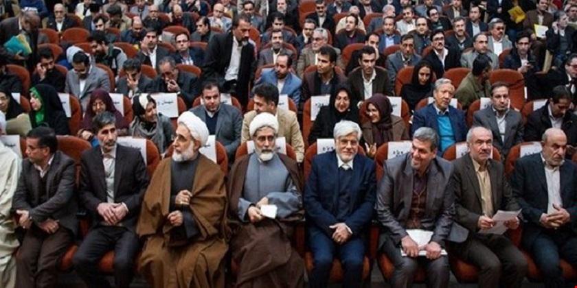 داستان اصلاح اصلاحطلبان؛ از نواصلاحطلبی تا پارلمان اصلاحات