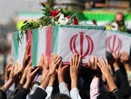 سپاه پاسخ شررات ضدانقلاب را خواهد داد
