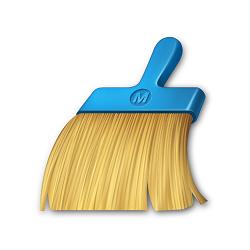 دانلود کلین مستر Clean Master 7.4.9 - برنامه بهینه سازی و افزایش سرعت