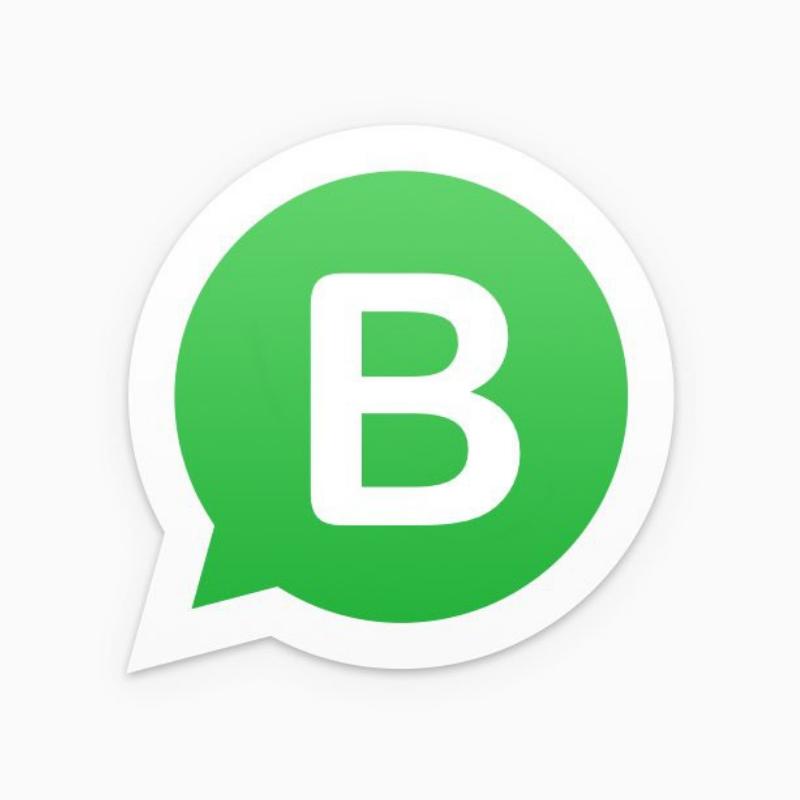 دانلود WhatsApp Business v2.20.50 برنامه واتساپ بیزینس
