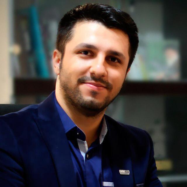 مصاحبه اختصاصی با سازنده بازی ایرانی کووید ۱۹///گزارش