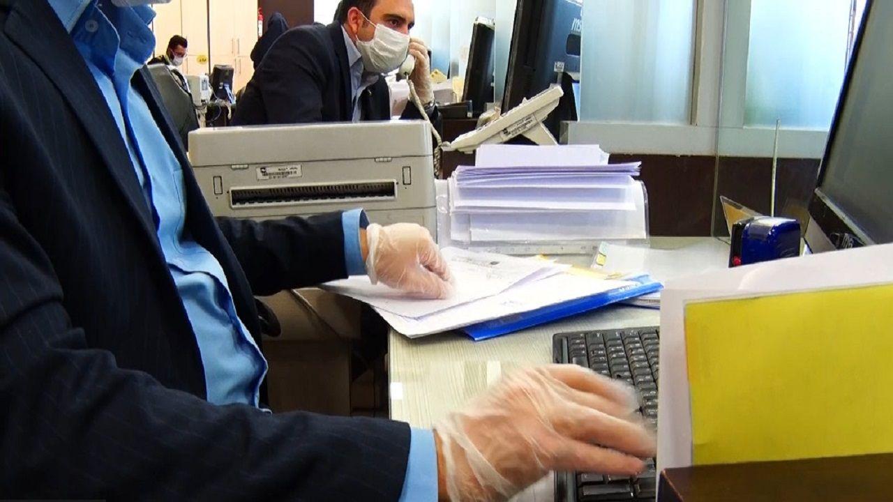 ترفندهایی برای مدیریت بحران کرونا در محل کار/ترفندهایی برای مقابله با کرونا در محل کار/  مقابله با کرونا بر اساس ویژگی های شخصیتی افراد/ شخصیت های مختلف چه واکنش هایی در بحران کرونا دارند؟/ کرونا را چگونه در محیط کار زمین گیر کنیم؟/ ترفندهایی که کرونا را در محیط کار زمین گیر می کند/ فرمول های برای رعایت بهداشت در کارکنان