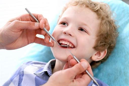باید و نبایدهای رفتن به دندانپزشکی در دوران کرونا