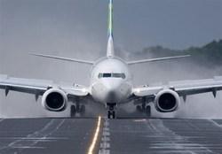 اجرای نصب و راه اندازی سایتهای لوکولایزر و گلاید اسلوپ فرودگاه مشهد