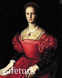 خبیثترین زنان تاریخ (+عکس)