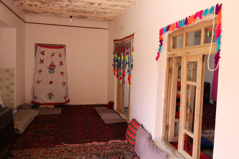 ثبت ۱۲ درخواست ایجاد تاسیسات گردشگری در خراسان شمالی