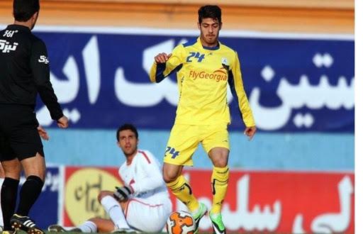 ۱۱ ستاره ایرانی که موفق به کسب قهرمانی در لیگ برتر نشدند