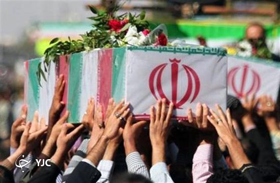 عملیاتی که باعث تعجب رسانههای غربی شد/ یازدهمین روز عملیات بیتالمقدس و محاصره دشمن در خرمشهر + تصاویر