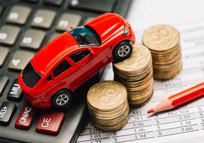 (گزارش)برخورد قاطع با قیمت گذاری کاذب خودرو در فضای مجازی/ یکه تازی سایت های فروش خودرو در فضای مجازی