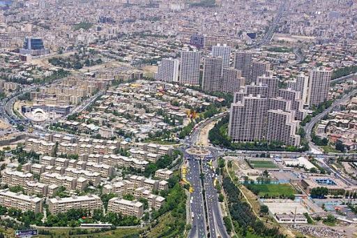 ساخت بیش از ۱۷ هزار پلاک بر روی گسهای حساس تهران / خانه های شما تا چه حد در برابر زلزله مقاوم اند؟