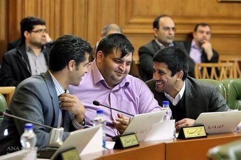 رضازاده: امیدوارم رکورد تالاخادزه را یک ایرانی بشکند/ رستمی باید با تمرینات گروهی به کارش ادامه بدهد