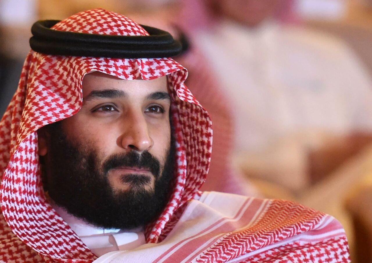 بن سلمان و پایههای لرزان اتحاد ۷۵ ساله آمریکایی-سعودی///