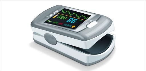 دستگاه اکسیژن سنج خون توسط محققان ایرانی تولید شد