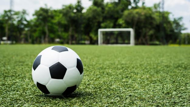 حال و روز فوتبالیها در گیر و دار کرونا